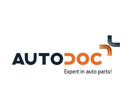 AutoDoc.sk vám ponúka široký výber súčiasto - Kam v meste  65f0e8c1d76